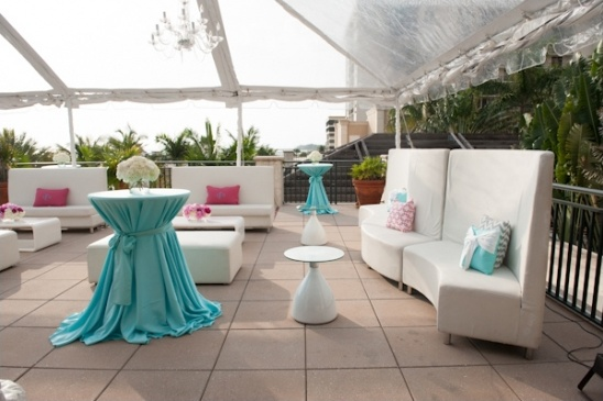 patio wedding lounge ideas