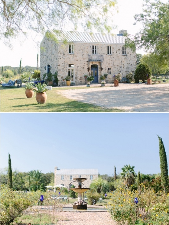 le san michele wedding venue
