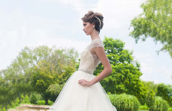 eugenia couture 2014 collection