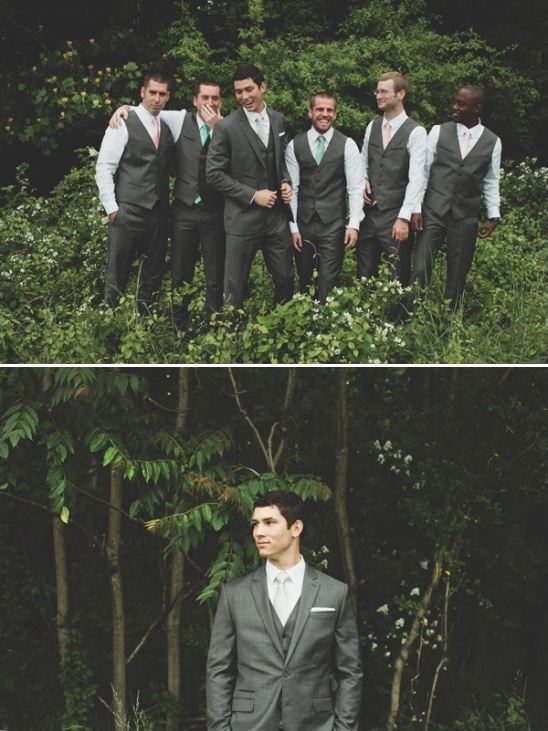 classic grooms look by express