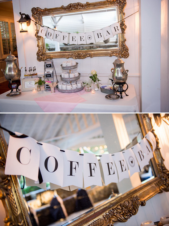 Shabby Chic Music Themed Wedding At Cedarwood