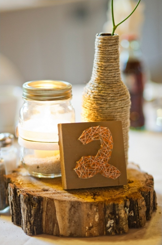 nail art table numbers