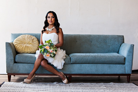 Atelier Pictures and Luxe Event Productions