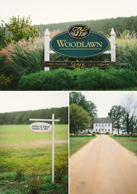 woodlawn farm