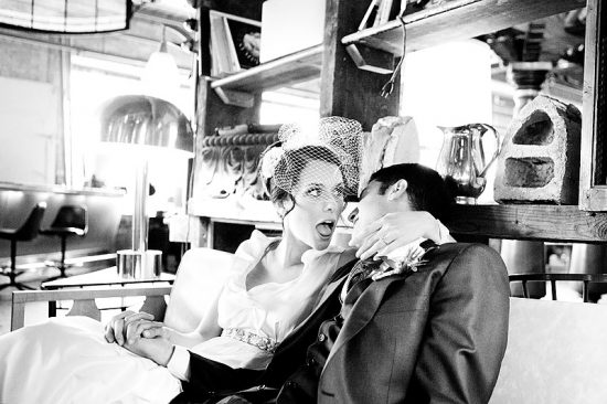 NO TRAVEL FEES + AFFORDABLE RATES + FINE ART WEDDING PHOTOGRAPHY