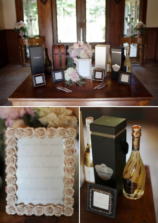 wedding toast ideas
