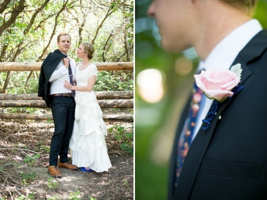 Utah wedding ideas