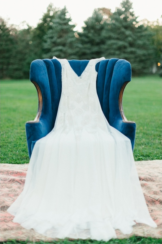sarah jank wedding gown