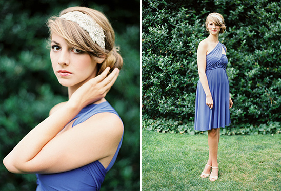 periwinkle dresses