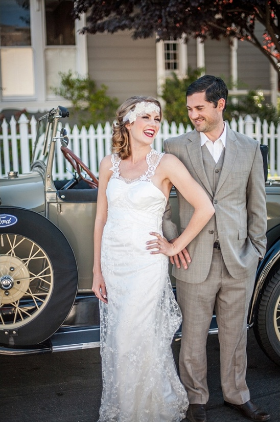 Easy roaring 20s wedding ideas for Roaring 20s wedding dress