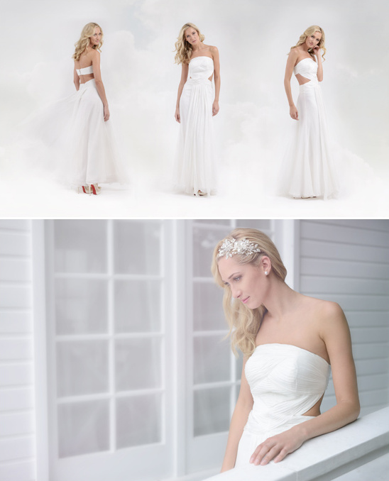 island bridal 2014 collection ibiza gown