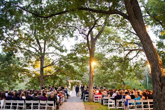 Pecan Grove Wedding by Austin Wedding Photographers Cory Ryan Photography