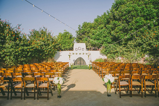 San Clemente Wedding Dave Richards Photography