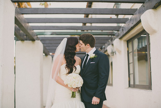 Casino San Clemente Wedding [Dave Richards Photography]