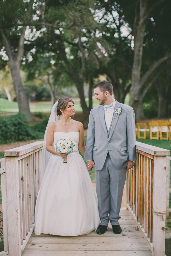 Temecula Creek Inn Wedding [Dave Richards Photography]