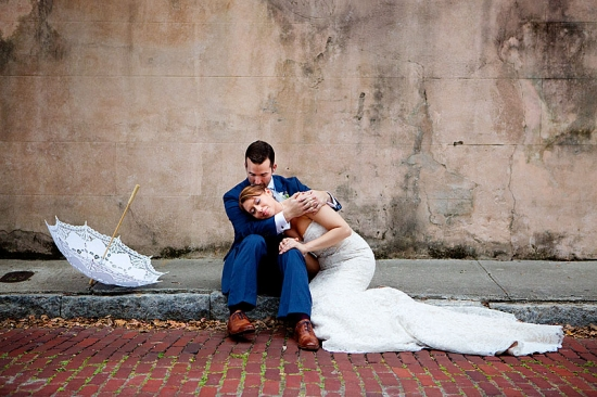 NO TRAVEL FEES In Cont USA AFFORDABLE RATES ARTISTIC WEDDING PHOTOJOURNALISM