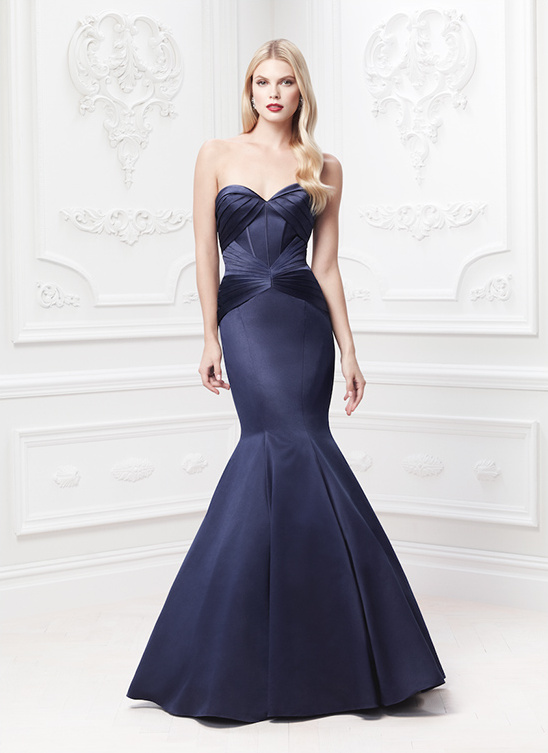zac posen wedding dress truly zac posen wedding gowns at david s bridal 1530