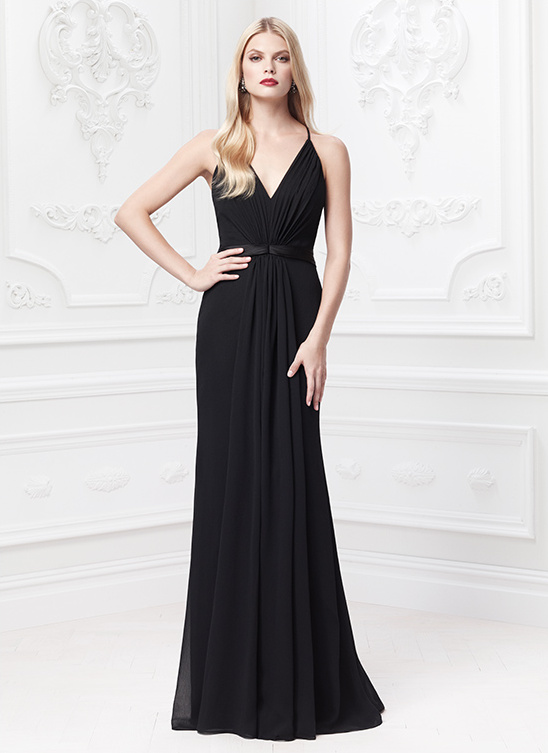 Zac Posen Occasional Dress