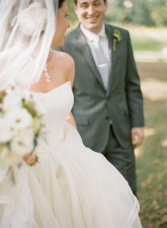 wedding photography by cassidy carson