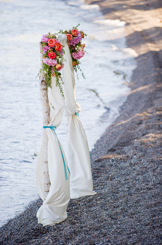 03Lake Tahoe estate wedding photographer