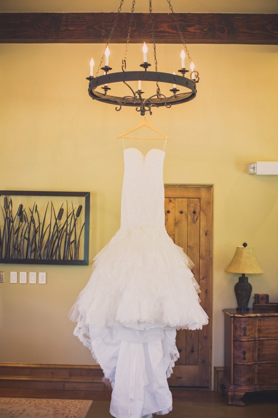 Crosby Club Wedding by Aga Jones Photography