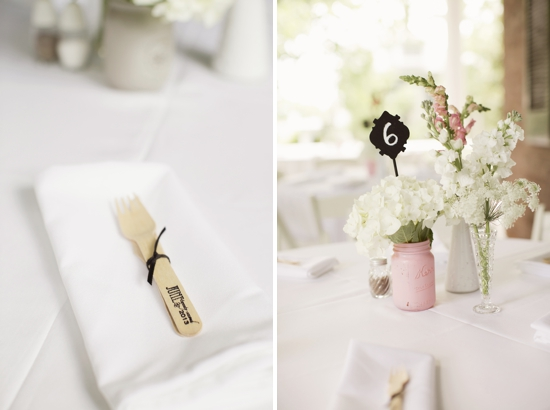 Virginia is for Lovers Southern Wedding