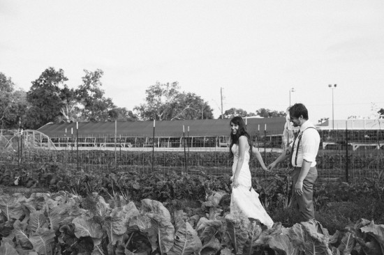 Austin Wedding at Springdale Farm by Kristi Wright