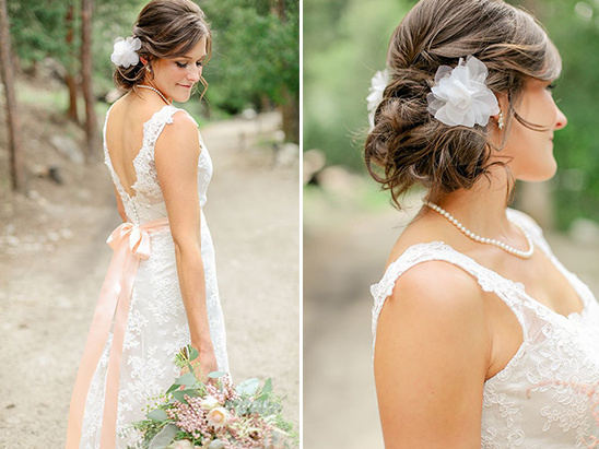 wedding hair up do ideas