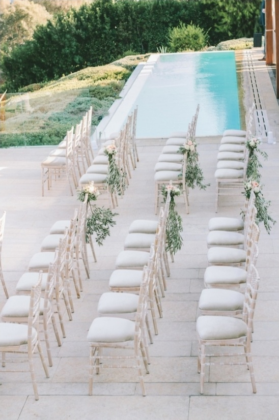 wedding seating ideas