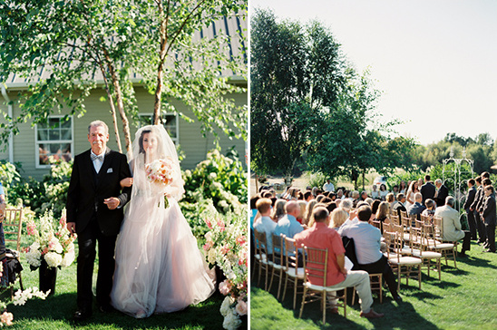Oregon wedding ideas