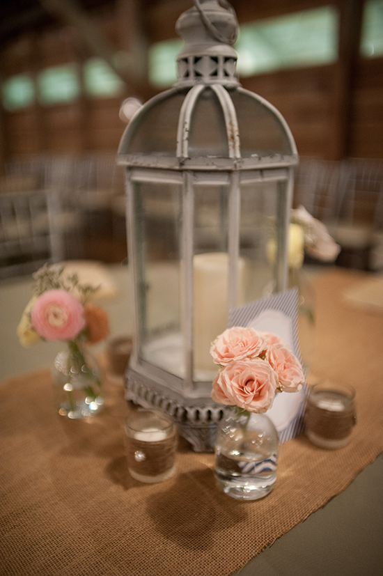 Get Polished Events - Southern Plantation wedding