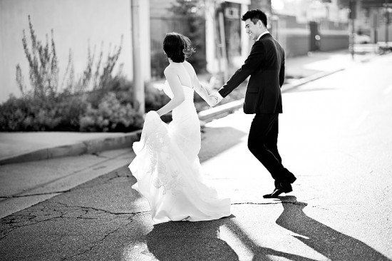 NO TRAVEL FEES + FINE ART WEDDING PHOTOGRAPHY