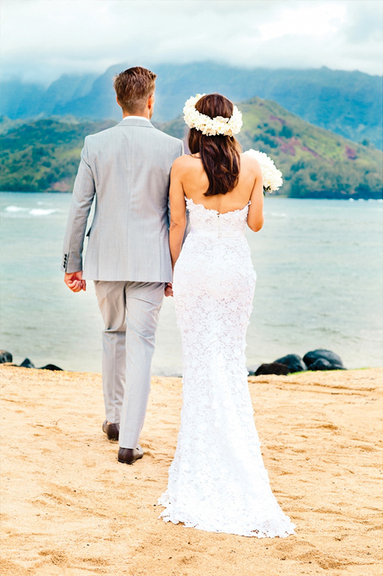 Blog - Hawaiian Wedding Ideas | 548 x 823 jpeg 209kB