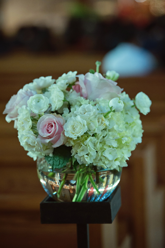 Get Polished Events - A Beautiful New Orleans Affair