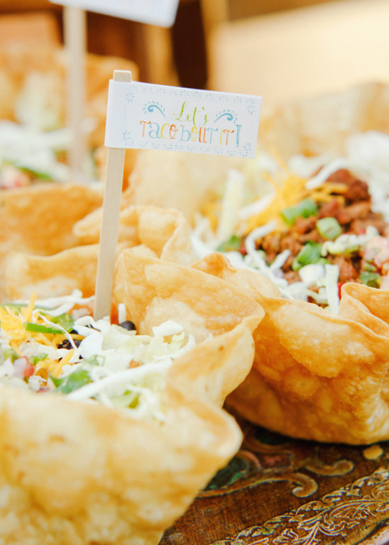 Taco Dinner Party Ideas Part - 48: Cinco De Mayo Party Ideas
