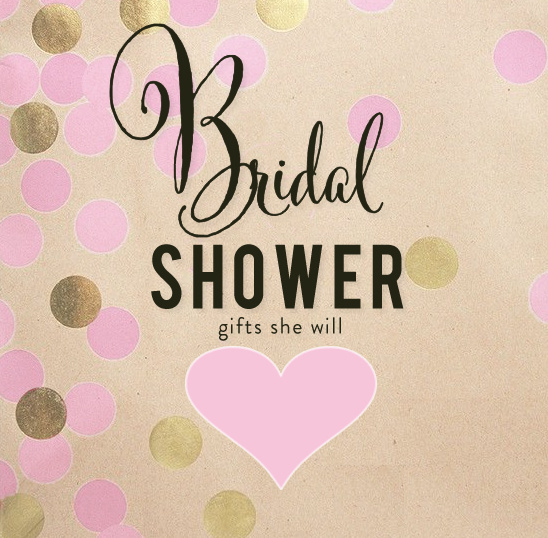 the gift shower perfect rider how gifts elizabeth give bridal to