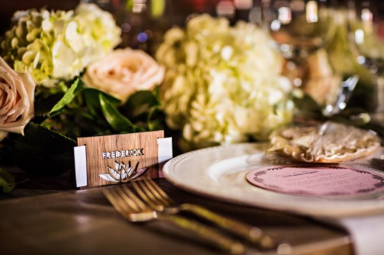 Pure Water Farm Rustic Elegance Inspiration Shoot