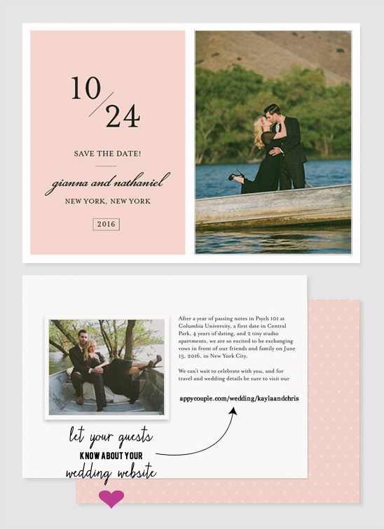 cuteweddingsavethedate2