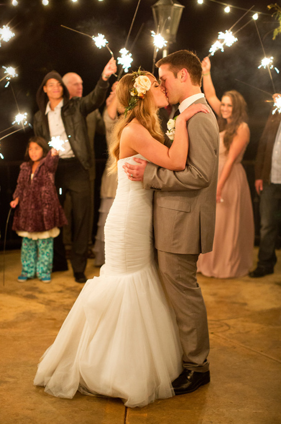 lucky penny wedding tradition you will love