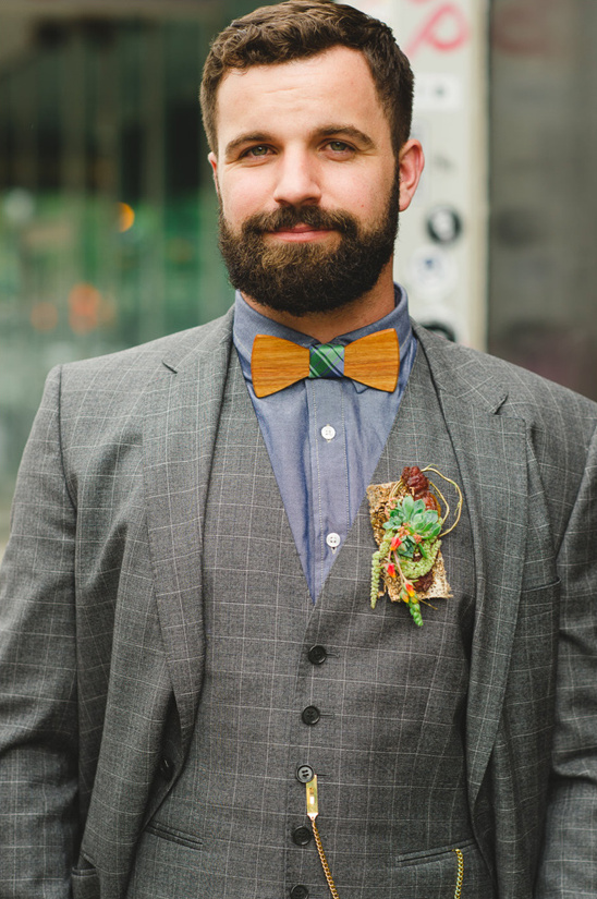 wooden bow tie giveaway