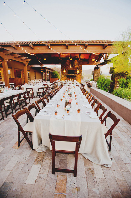 A desert wedding at the ritz carlton dove mountain ritz carlton tucson arizona junglespirit