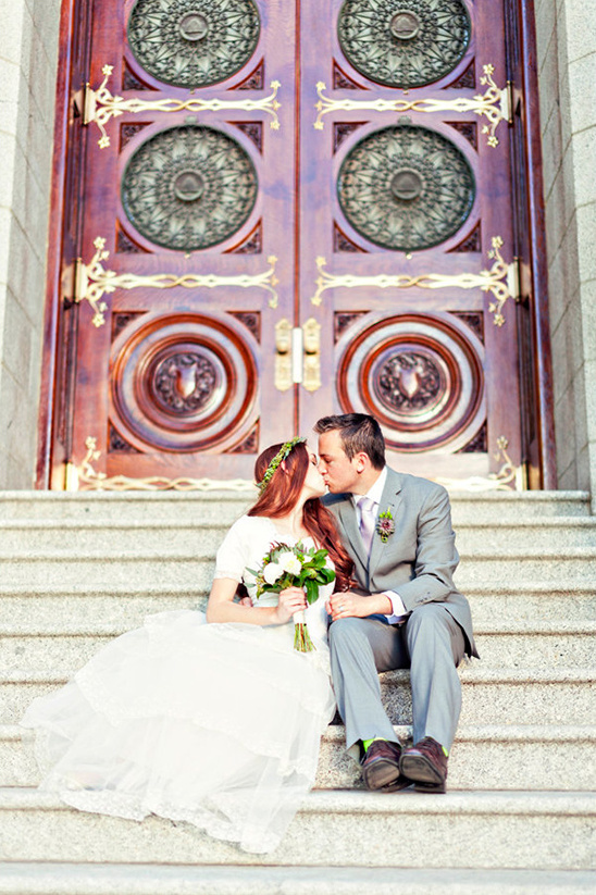 temple wedding photograph ideas