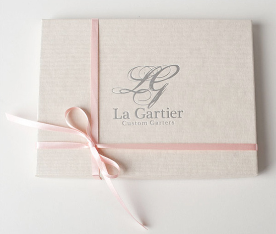 Win $350 To Sexy Up Your Thighs From La Gartier