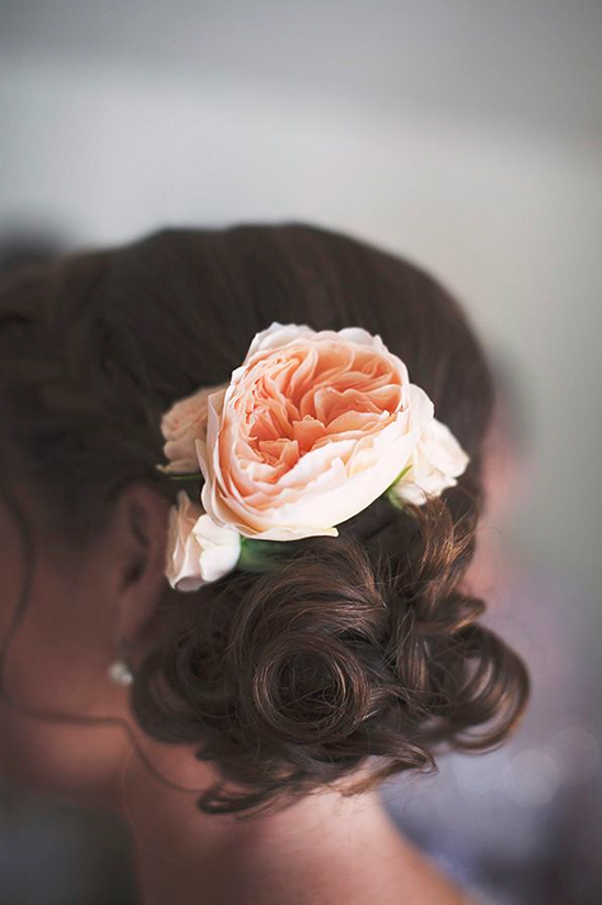 easy wedding hair ideas