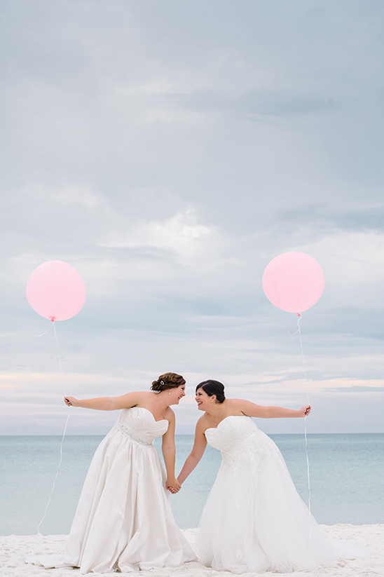 Florida wedding ideas