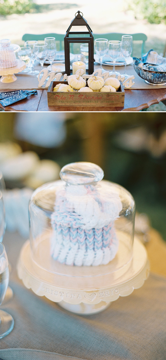 sweetheart table decor ideas