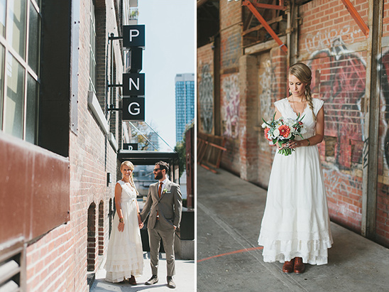Toronto Wedding Ideas