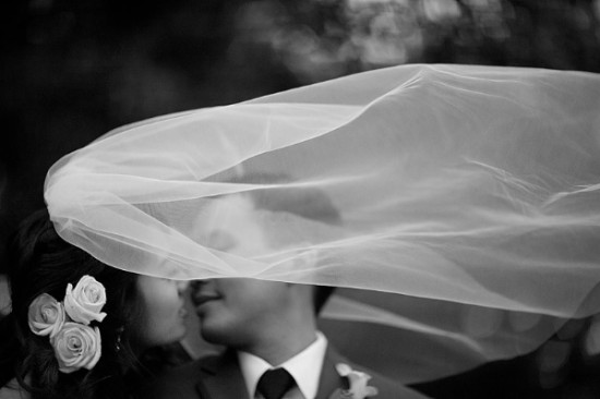 NO TRAVEL FEES - AFFORDABLE RATES - ARTISTIC WEDDING PHOTOJOURNALISM