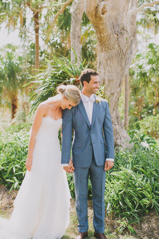 gold coast wedding ideas
