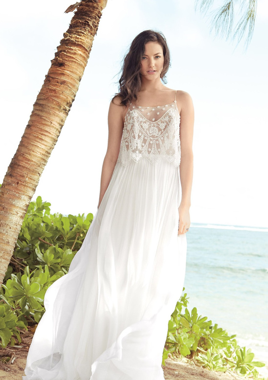 mira zwillinger roxie gown